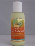 Harmonie Argan Bio Bodymelk 200 ml